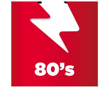 Voltage 80'