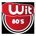Wit 80'