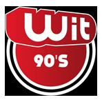 Wit 90'