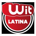 Ecouter Wit Latina en ligne