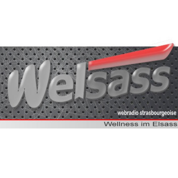 Welsass