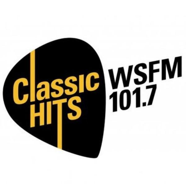 101.7 WS-FM