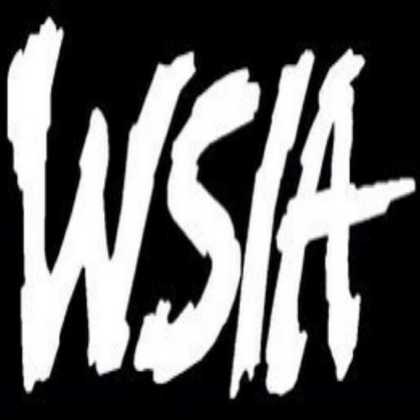 WSIA - NewYork