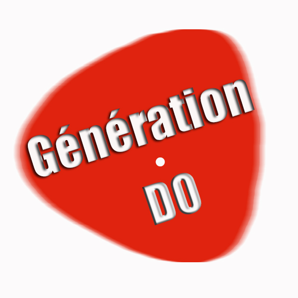 Generation Do