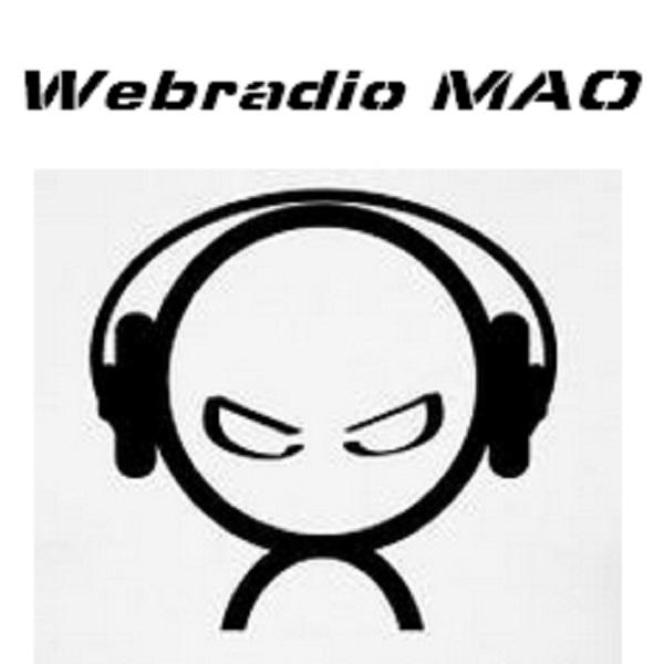 Radio DJ YAK'Ô