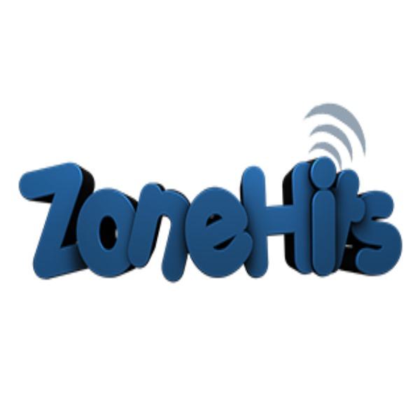 ZoneHits