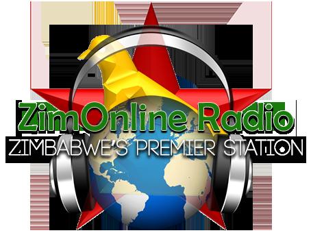 Zim Online Radio